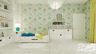 X4 Комфортный двухэтажный дом для современной семьи фото 12